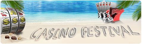 casinofestival.jpg